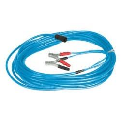 Câble alimentation 15m Campagnola