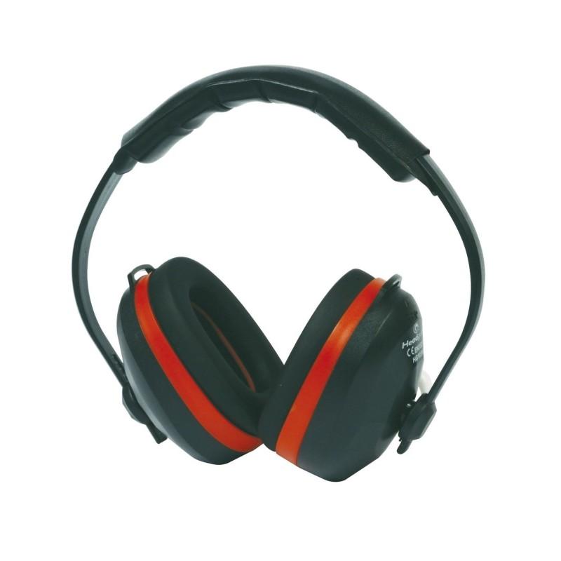 Casque anti-bruit BILSOM LOTON SNR26