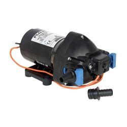Electro-pompe Flojet 3521
