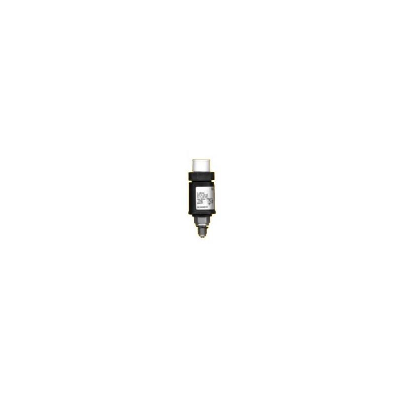 Capteur de pression 0-25 bars pour contrôleur de pulvérisation