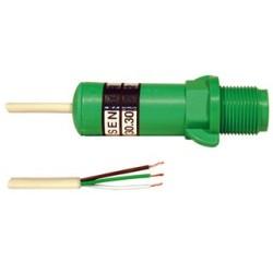 Sensor pour débitmètres POLMAC