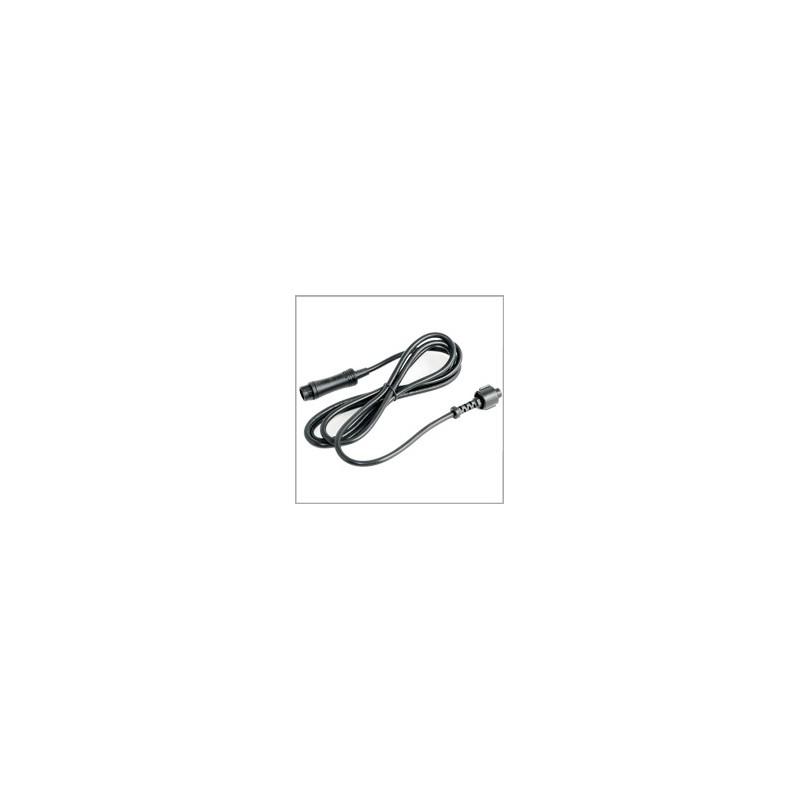Cable d'alimentation Pr MULTIFILTEUR 1001&1003