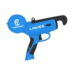 Pince à lier électrique Campagnola LINKER