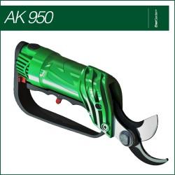 Sécateur pneumatique Minelli FUTURA ARBO AK950