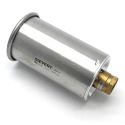 Brûleur diamètre 60 mm lance Focus L110
