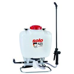 pulvérisateur SOLO 425 - 15 litres 6 bar