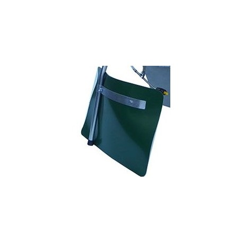Kit jupe de protection + buse