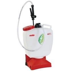 Pulvérisateur électrique SOLO 441 Li