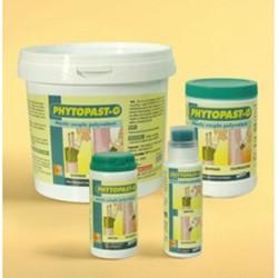 Phytopast mastic à greffer en pot