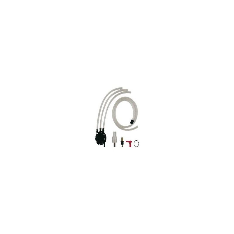 Pompe Centrifuge Solo pour S0423 et SO450