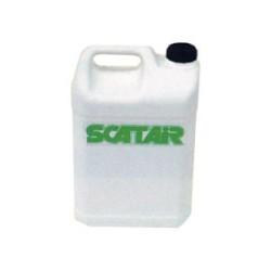 Huile anti givre pour sécateur - 2 litres