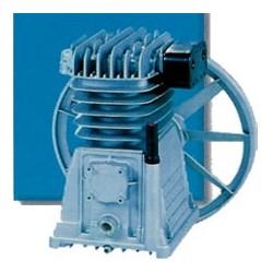 Bloc compresseur Paterlini B3800B